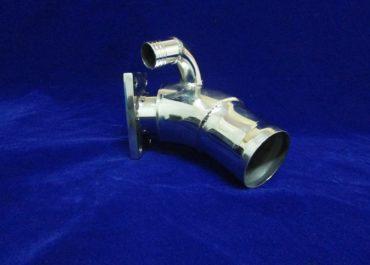 Componenti compatibili motori YANMAR