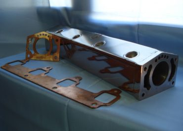 Componenti compatibili motori kohler