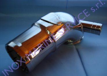Componenti compatibili motori arvor