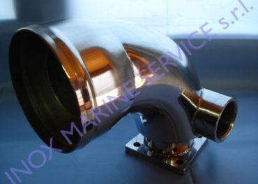 Componenti compatibili motori FNM