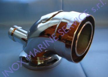 Componenti compatibili motori General Motor