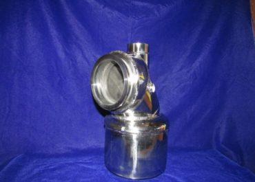 Componenti compatibili motori YAMAHA