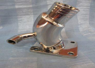Componenti compatibili motori MASE