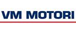 Riser e gomiti compatibili VM MOTORI