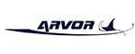 Riser e gomiti compatibili ARVOR
