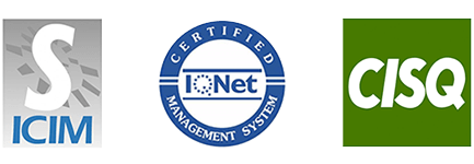 Inox marine service certificazioni