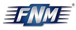 Ricambi marini FNM